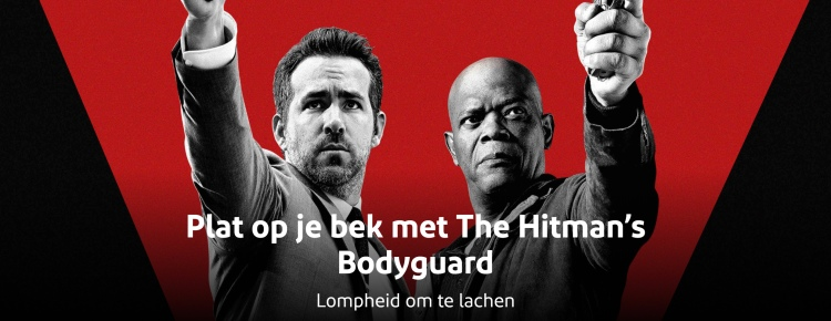 2480x960-hitmans-bodyguard